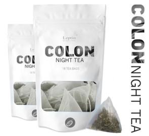 colon-tea-voordeel-verpakking