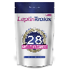 Leptin Teatox Detox night cleanse thee 28 dagen