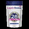 Leptin Teatox Detox night cleanse thee 28 dagen