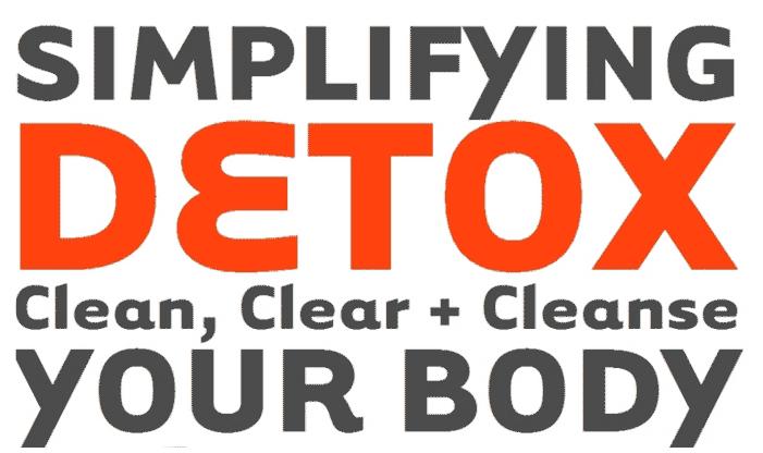 tea detox banner